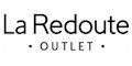 La Redoute Outlet