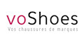Vo Shoes